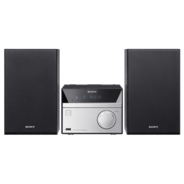 LG CM2460 Mini linija, 100W, FM