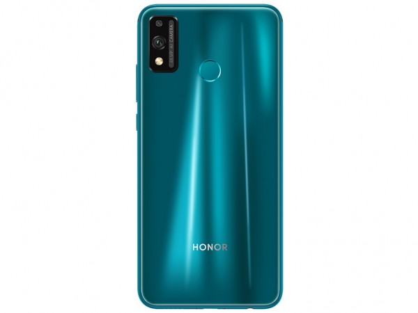Honor 9X Lite 128GB Green' ( '51095GHP' )