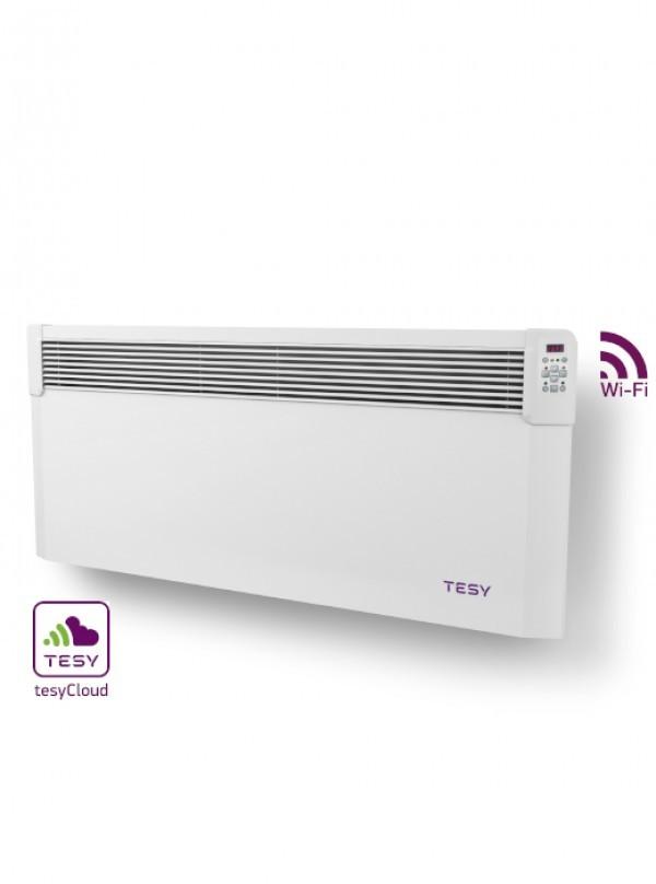 Panelni radijator Tesy CN 04 250 EIS W 2500W
