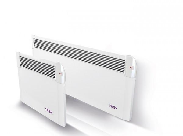 Panelni radijator Tesy CN 04 200 MIS F 2000W