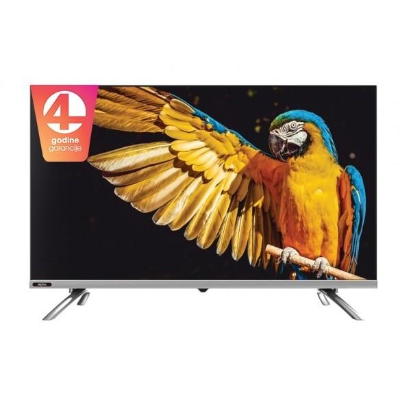 Alpha TV 40G7NFX (ROA)
