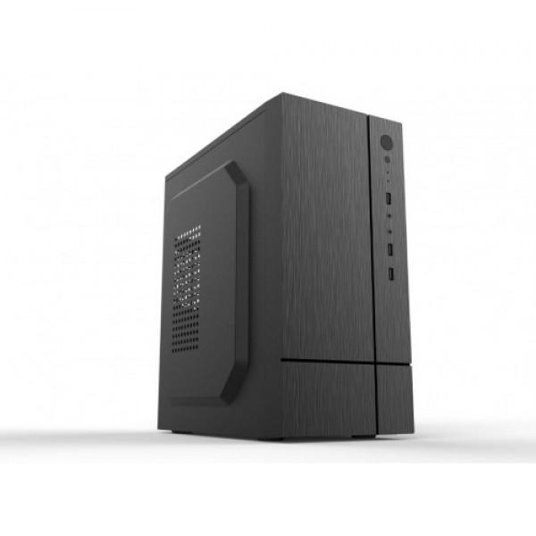 BLUE PC G5400/H310/8GB/240GB