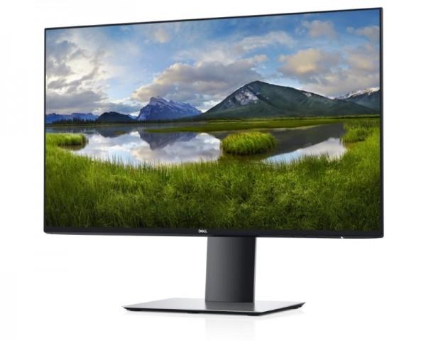 DELL 23.8'' U2421HE USB-C UltraSharp IPS monitor