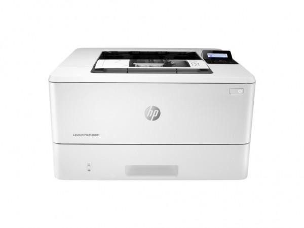 HP LaserJet Pro M404dn' ( 'W1A53A' )