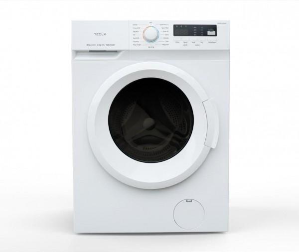 Tesla Masina za pranje i susenje WW85360M,8+5kg,1300RPM' ( 'WW85360M' )