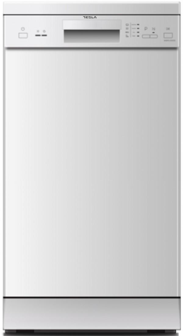 Tesla Sudomasina WD430M,samostojeca,45 cm,bela' ( 'WD430M' )