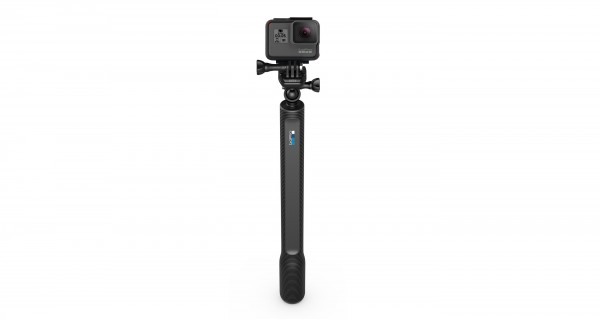 GoPro Simple Pole (El Grande)' ( 'AGXTS-001' )