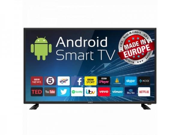 VIVAX IMAGO LED TV-32LE120T2S2SM ANDROID TELEVIZOR