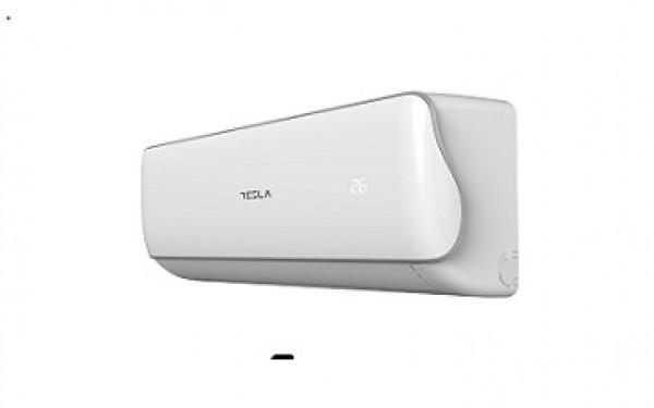 Tesla Klima uredjaj 18000Btu,TA53FFLL-18410B' ( 'TA53FFML-18410B' )