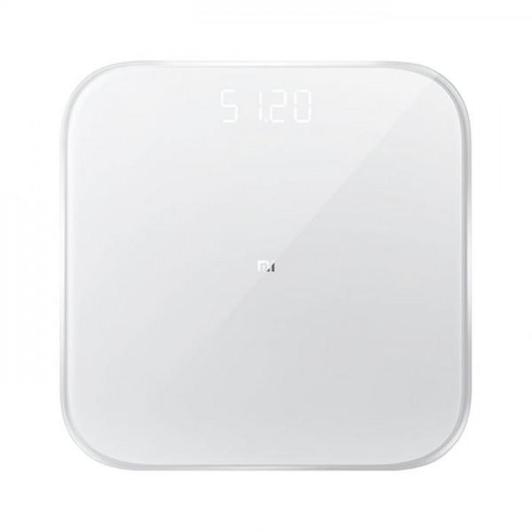 Xiaomi bela telesna vaga  NUN4056GL' ( 'NUN4056GL' )