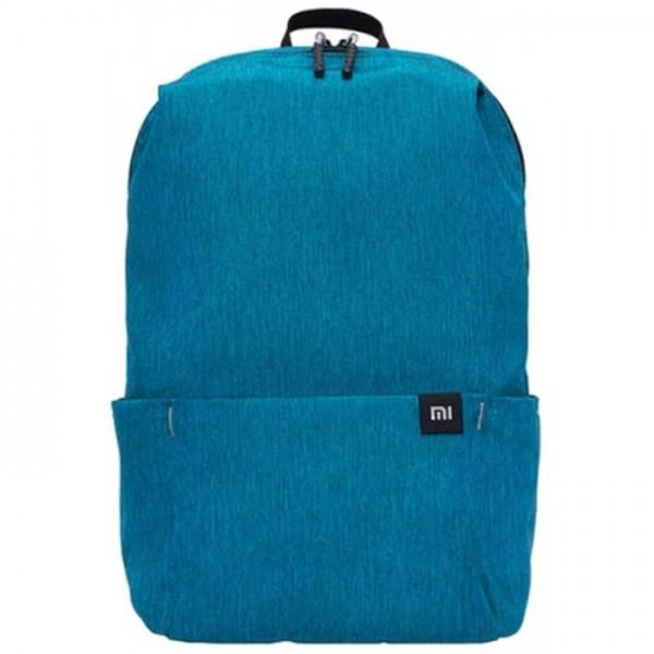 Xiaomi svetlo plavi ranac za laptop ZJB4145GL' ( 'ZJB4145GL' )