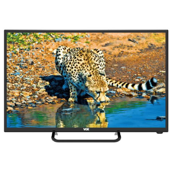 VOX TV LED 32ADS314M