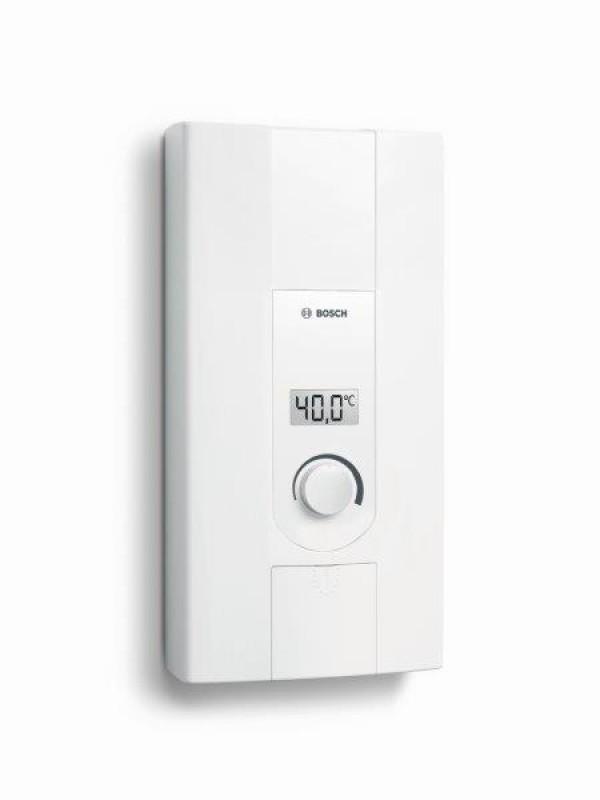 1518kW, trofazni, elektronski,zaliveni grejači, fino regulisanje snage, LED ekran, više režima rada' ( '7736504700' )