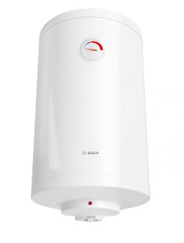 Električni akumulacioni bojler, elekt. grejač 2 kW, mag. anoda (3 g), sig. I radni termostat, 80L' ( '7736504502' )