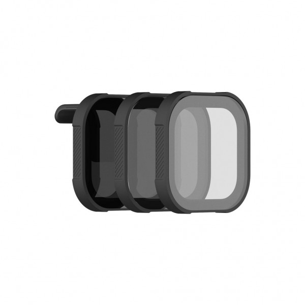 GoPro Hero8 Shutter Collection ( H8-SHUTTER )