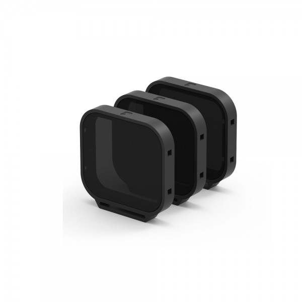 Hero 6/5 Black Karma ND Filters ( H5B-3001 )