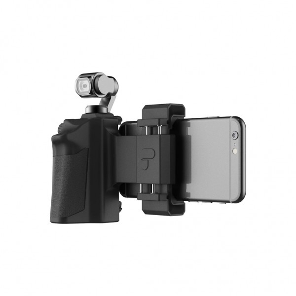Osmo Pocket Grip System ( PCKT-GRIP )