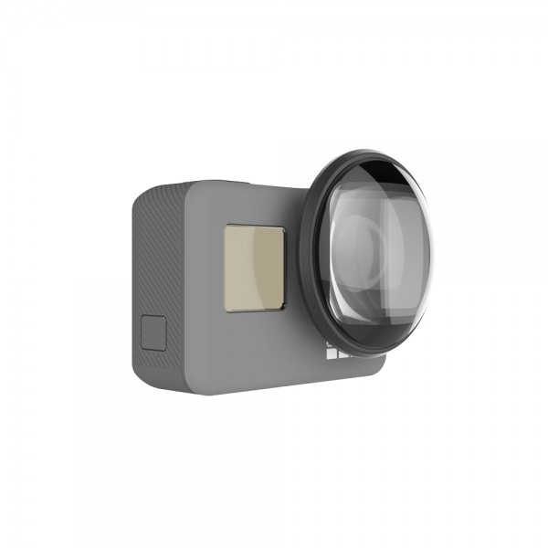 Hero 6/5 Macro Lens ( H5B-1007 )