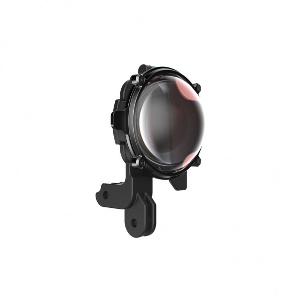 GoPro Super Suit SwitchBade ( H7-SWCH7-SS )