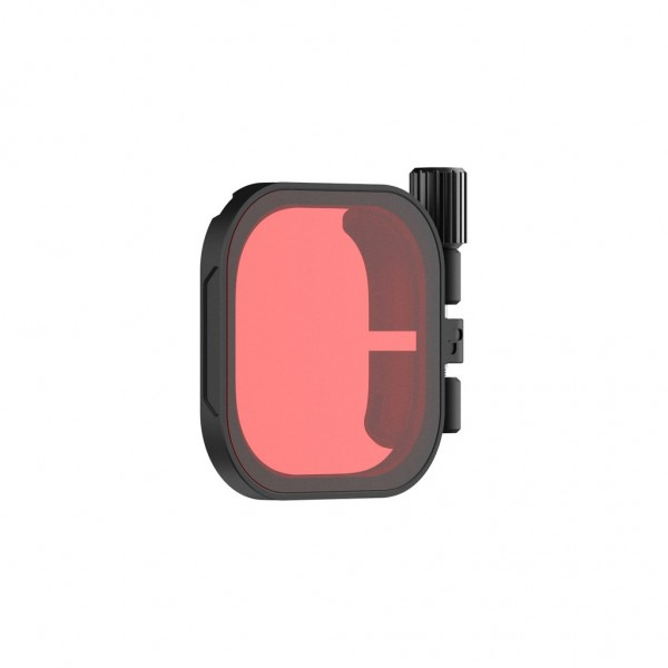 GoPro Hero8 Red Filter ( H8-RED-PROT )