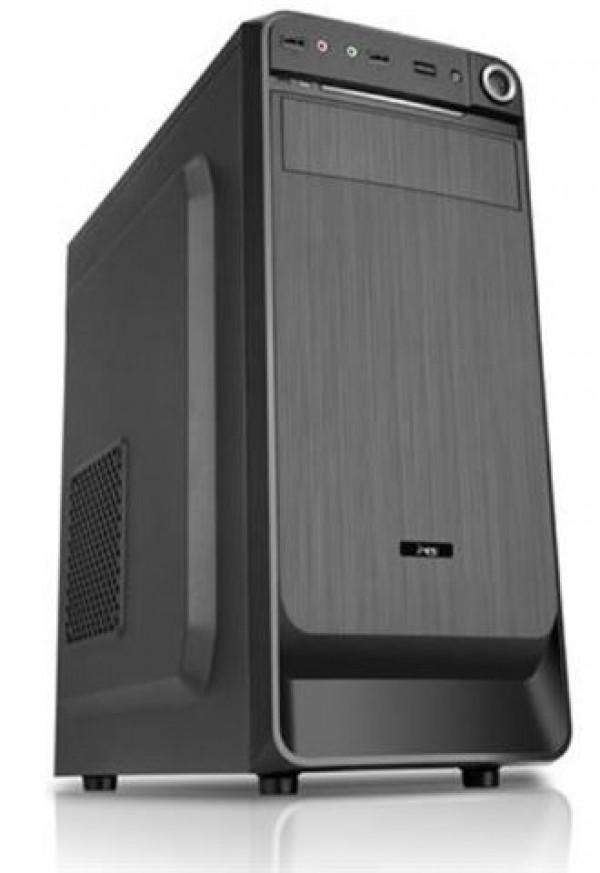 MSG BASIC a141 3200G4GBSSD240DVD500WTM