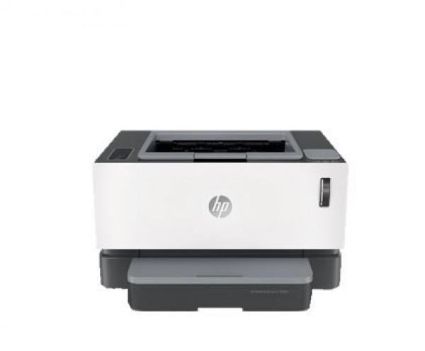 Štampač HP Neverstop Laser 1000n Printer, 5HG74A