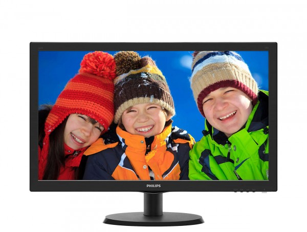 Philips LCD 21.5'' 223V5LHSB2 Full HD VGA, HDMI' ( '223V5LHSB200' )