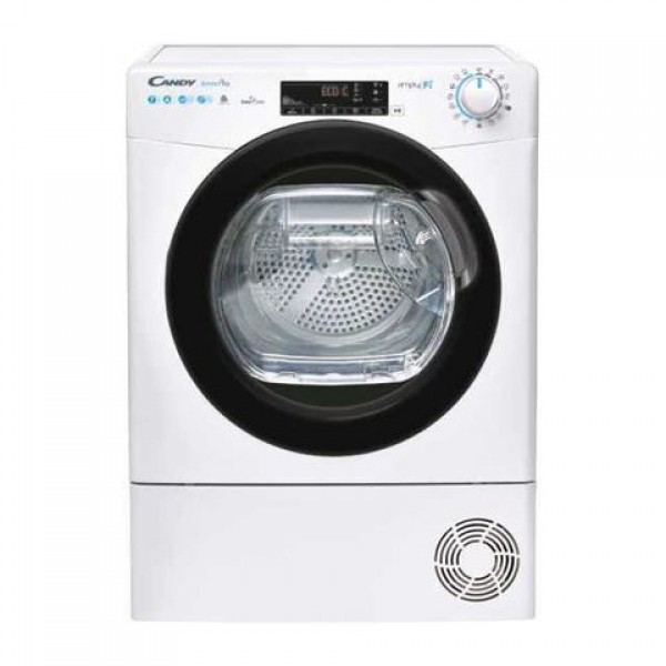 Candy mašina za sušenje CSO4 H7A1TBE-S