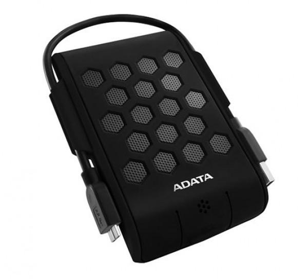 Eksterni tvrdi disk 1TB Durable HD720 Black 1TB  USB 3.1