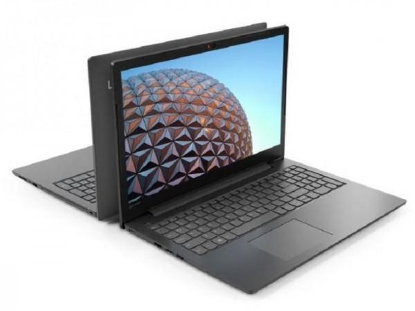 LENOVO V130-15IGM CELERON N4000/4GB/128GB SSD/15.6''