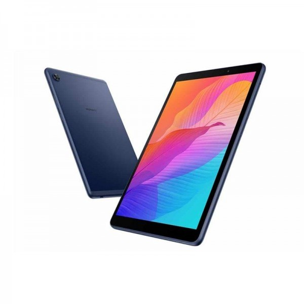 HUAWEI Tablet Mate Pad T8 (Plava), 8'', 2-32GB, WiFi