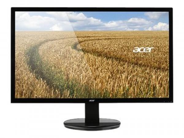 Acer LCD 21.5'' KA220HQbid Full HD, VGA, DVI, HDMI' ( 'UM.WX0EE.001' )