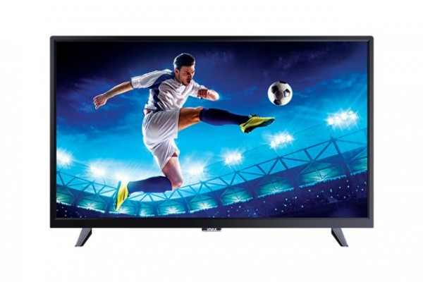 VIVAX IMAGO LED TV-32S60T2S2SM android tv