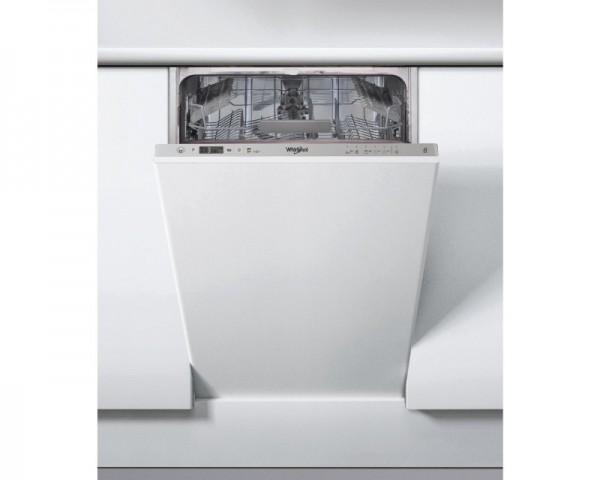 WHIRLPOOL WSIC 3M17 ugradna sudo mašina