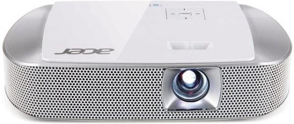 Projektor ACER K137i Portable LED, 700Lm100.000:1HDMISDUSBwifi