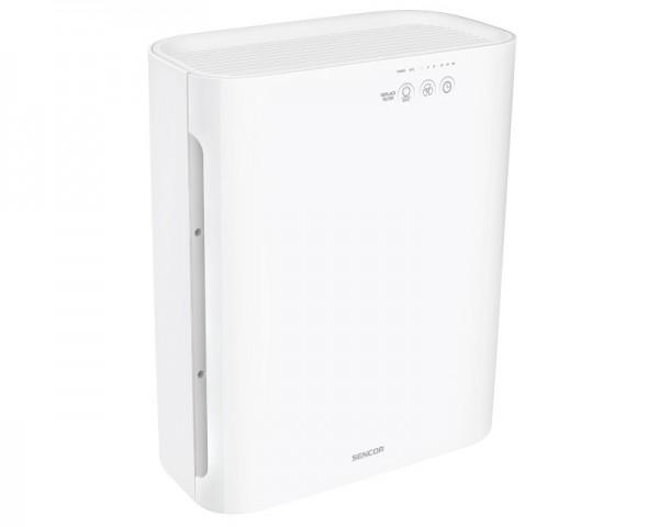 SENCOR SHA 8400WH Prečišćivač vazduha