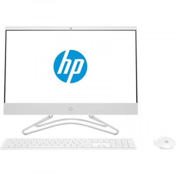 HP AIO 22-c0024ny NT A4-9125 4G256, 7KF48EA