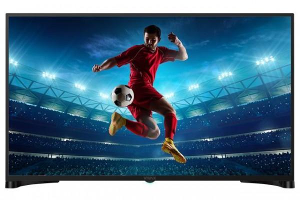 VIVAX IMAGO LED TV-40S60T2S2 Televizor
