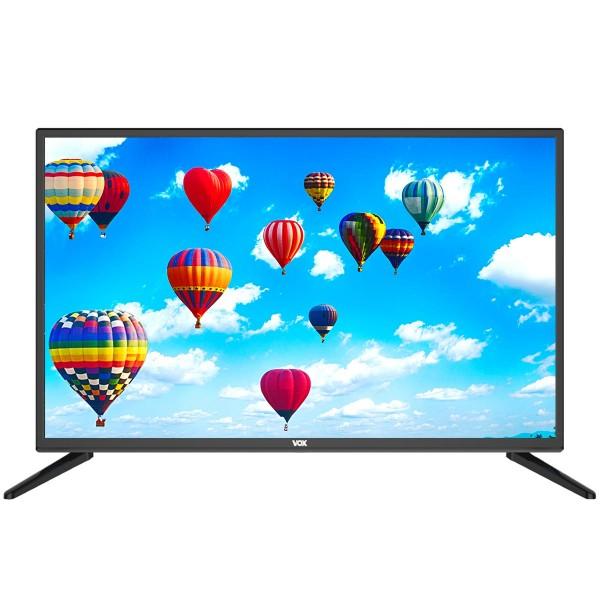 VOX TV LED 32DSA314H
