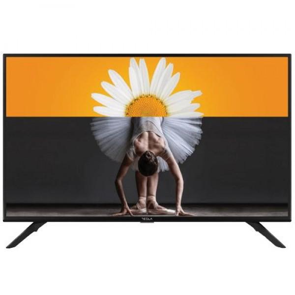 TESLA TV 32T303BH 32'' TV LEDS