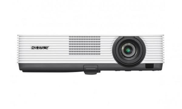 Projektor SONY VPL-DW241 3LCD3.100Lm4.000:11280x800