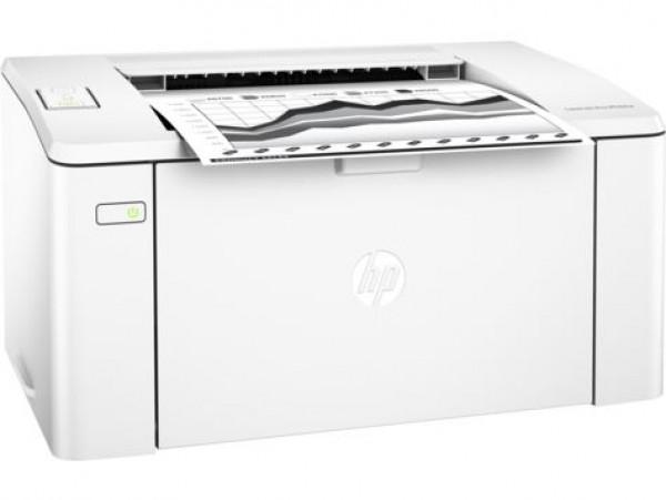 Štampač HP LaserJet Pro M102w, G3Q35A