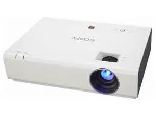 Projektor SONY VPL-EW435  3LCD3.100Lm20000:11280x800