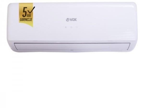 VOX KLIMA VSA9-12BE