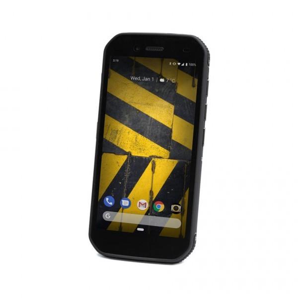 CAT S42 Mobilni telefon (Crna) 5.50 '', 3-32 GB, 13.0 Mpix