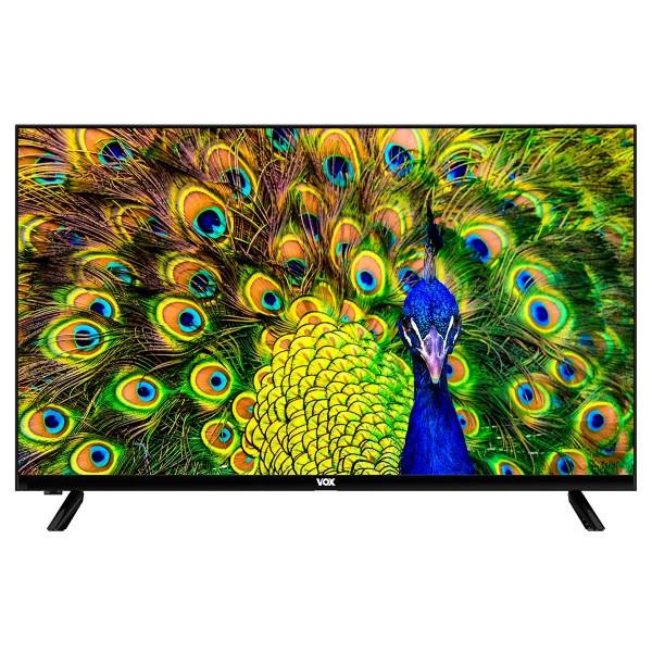 VOX TV LED 32ADS315FL