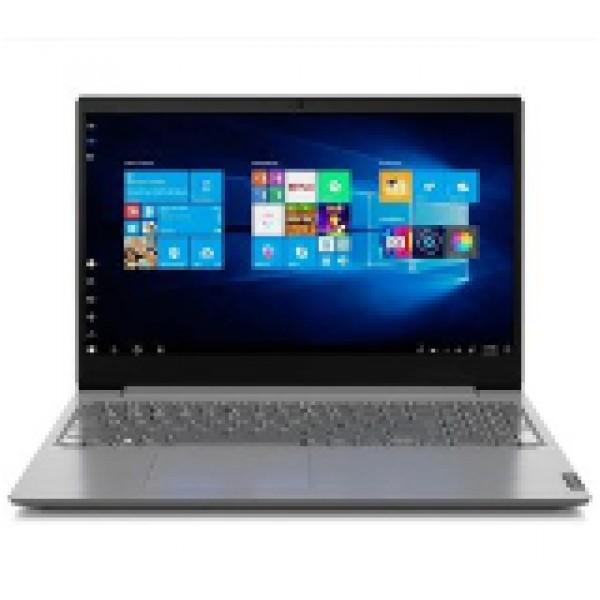 LENOVO V15-ADA A4-3020E 4GB 1TB