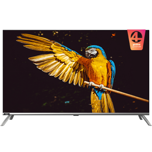 Alpha TV 43G7NUA (ROA)