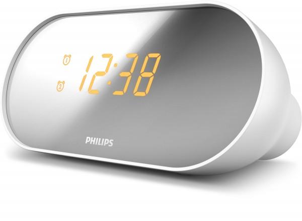 PHILIPS RADIO SAT AJ2000/12 (MIS)