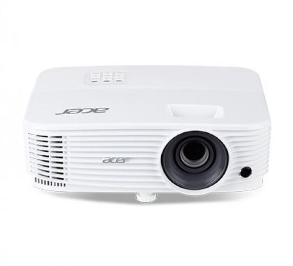Projektor ACER P1150 DLP-3D3.600Lm20.000:1800x600